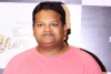 Ghibran to Compose Background Score For Saaho